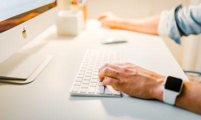 כתיבה נכונה לשיווק באינטרנט