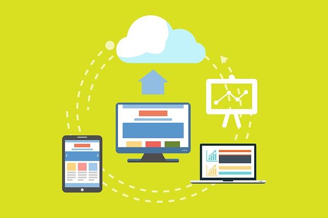 איך אחסון אתרים משפיע על קידום אתרים